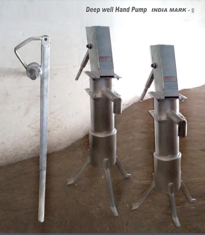 krishna agro industries krishna agro industries hand pump. Black Bedroom Furniture Sets. Home Design Ideas